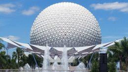 Walt Disney World Maps 2021