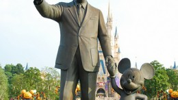 Disney Facts disney trivia disney Statistics