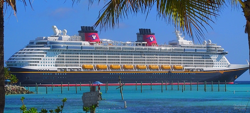disney cruise deals discounts 2020