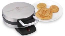 Disney kitchen items