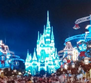 Disney Sweepstakes and Contests (2019) | Vacation Grand Prizes