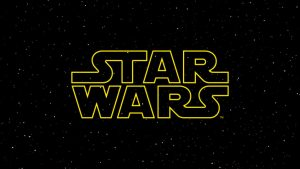 Upcoming Star Wars Movies with Release Dates