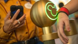 disney fastpass changes