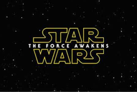 star wars force awakens starz dvd