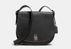 Disney Coach Mickey Mouse Collection