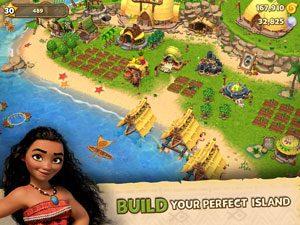moana island life game