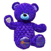 Disney Descendants Build-a-Bear