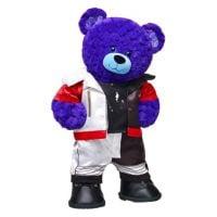 Disney Descendants Carlos Build-a-Bear