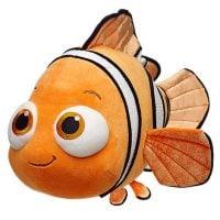 Nemo with Sound Build-a-Bear