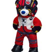 Poe Dameron™ Build-a-Bear