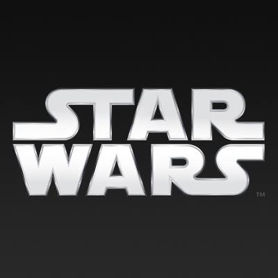 star wars streaming