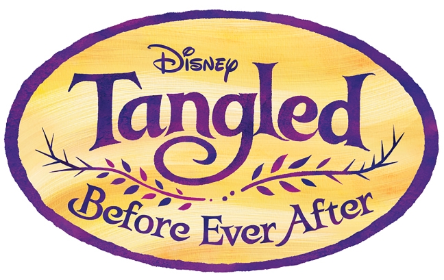 Tangled The Series Tangled Before Ever After Disney Channel
