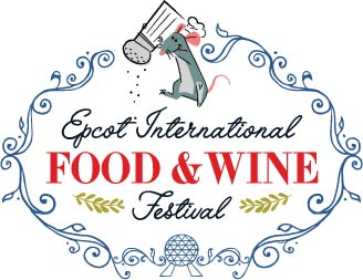 epcot food wine festival 2017