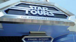star tours birthday