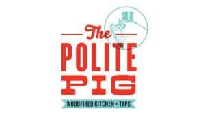 the polite pig barbecue restaurant disney springs
