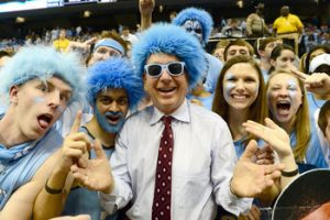 dick vitale contract extension espn