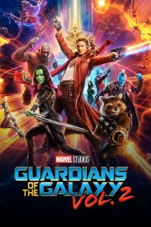 guardians of the galaxy vol 2 box office