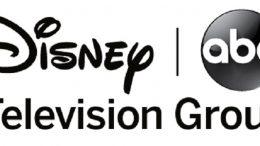 Disney ABC Television Group banff
