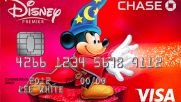 https://creditcards.chase.com/credit-cards/disney-rewards;