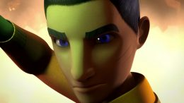 star wars rebels season 4 trailer