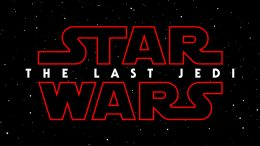 star wars the last jedi box office