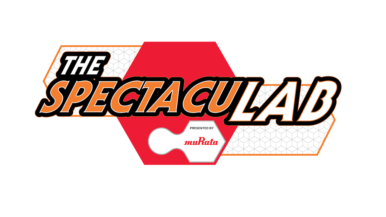 spectaculab epcot