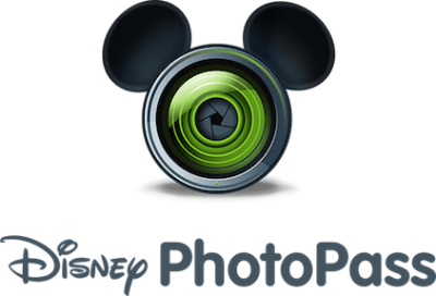disney world video photopass