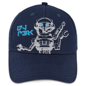 DJ Rex Baseball Cap for Kids - Star Wars Galaxy's Edge