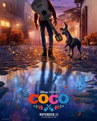 coco box office