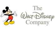 disney acquisitions timeline 21st century fox