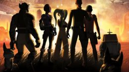 star wars rebels final episodes