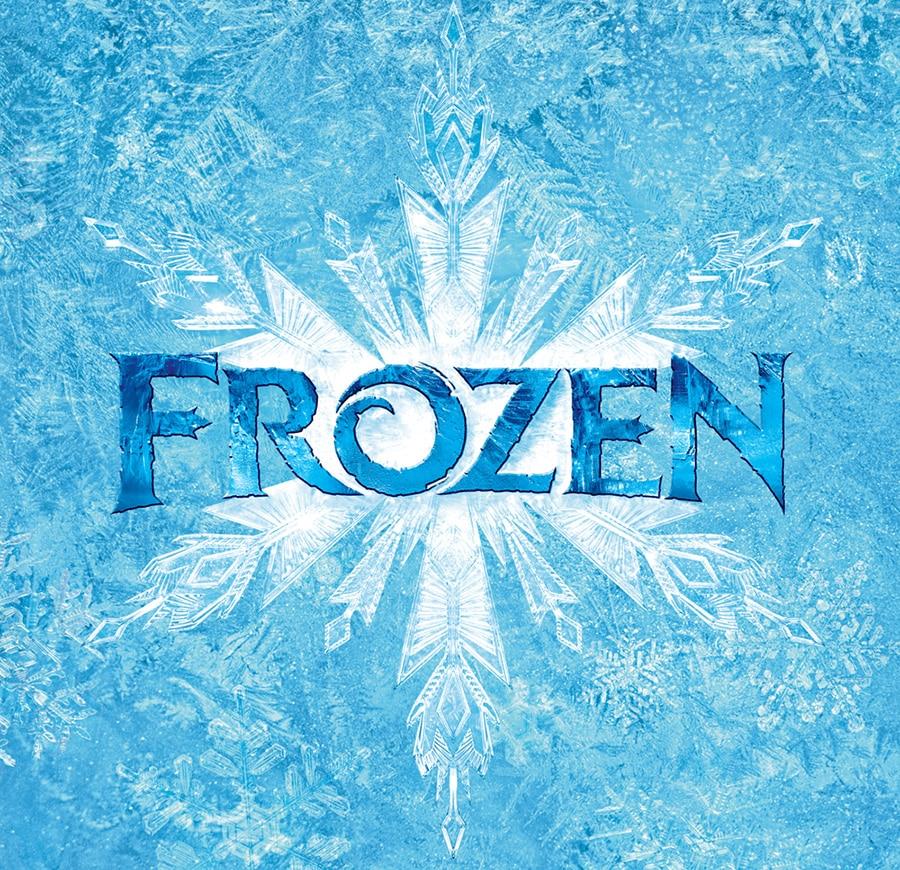 frozen broadway box office