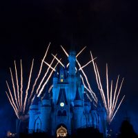 Wishes: A Magical Gathering of Disney Dreams | Extinct Disney World Attractions