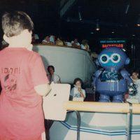 CommuniCore   Extinct Disney World Attractions