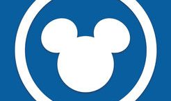 My Disney Experience app bus wait times