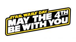 Star Wars Day 2018 Deals