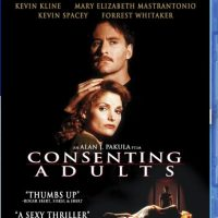 Consenting Adults (Hollywood Pictures Movie)