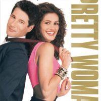 Pretty Woman (Touchstone Movie)