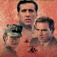 Fire Birds (Touchstone Movie)