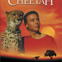 Cheetah (1989 Movie)