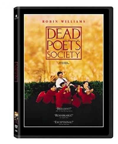 Dead Poets Society (1989 Movie)