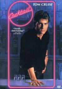 Cocktail (1988 Touchstone Movie)