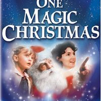 One Magic Christmas (1985 Movie)