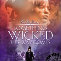 Something Wicked This Way Comes (1983 Movie)