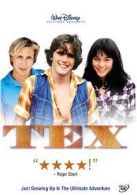 Tex (1982 Movie)