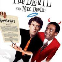 The Devil And Max Devlin (1981 Movie)