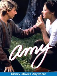 Amy (1981 Movie)