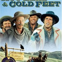 Hot Lead And Cold Feet (1978 Movie)