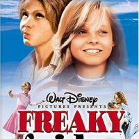 Freaky Friday(1976 Movie)