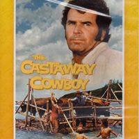 The Castaway Cowboy (1974 Movie)